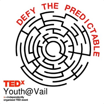Thank you for making TEDxVail amazing!