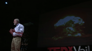 Can we prevent nuclear war? | Dr. Ira Helfand | TEDxVail