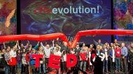 Remembering TedXVail 2017